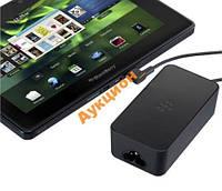 Быстрая зарядка(Rapid Charger) Blackberry Playbook, фото 1
