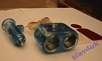 Разветвитель Двойник 12-24V 0516 Разветвители для прикуривателя, Двойник прикуривателя