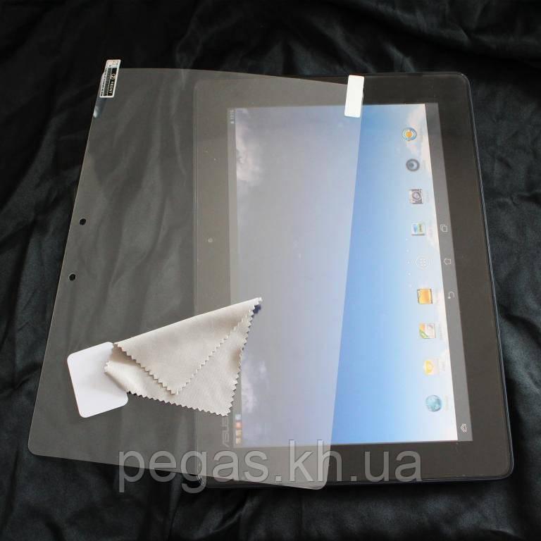 Пленка на экран ASUS MeMO Pad FHD 10 ME302C/ME301T