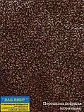 ДВЕРИ ВХОДНЫЕ МЕТАЛЛИЧЕСКИЕ ширина 1,20 см. висота 2,05 БЕСПЛАТНАЯ ДОСТАВКА, фото 6
