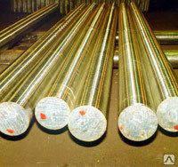 Бронзовый пруток (круг) БрАЖ9-4 16 ГОСТ цена купить ф 40, 42, 44, 46, 48, 50, 51, 52, 54, 55, 56, 60, 66, 68,