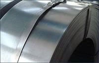 Полоса нержавеющая н\ж AISI 430, AISI 304 30х4 техническая, матовая, полированая, ГОСТ цена купить доставка. Т