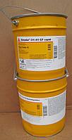 Sikadur 31CF Rapid Двухкомпонентный тиксотропный клей, ремонтная смесь 6 кг