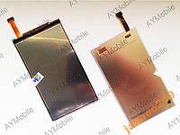 Дисплей Nokia 803 808 экран