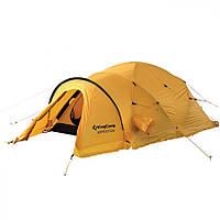 Палатка KingCamp Expedition двухместная двухслойная