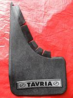 Брызговики универсальные TAVRIA пара, фото 1