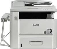 Черно-белое лазерное 4в1 МФУ Canon i-SENSYS MF419X А4, Wi-Fi, DADF, Duplex, фото 1