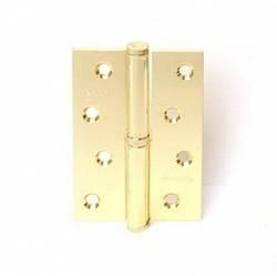 Петли для дверей Apecs 100*62-B-G-L