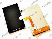 Дисплей Lenovo A369 A356 экран