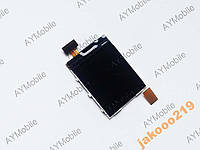 Дисплей Nokia 2720 7020 small