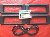 Накладки под ручки ВАЗ 2104, 05, 07 отк BAGIS, фото 1