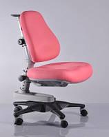 Кресла детские Mealux NewtonY-818 обивка однотонная, разная, фото 1