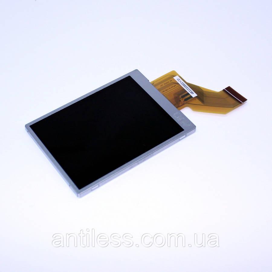 ДИСПЛЕЙ SONY DSC-S1900 DSC-S2000