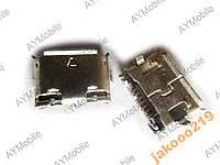 Разъем на зарядку Samsung S8530 S8500 S8536