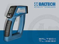 BALTECH TL- 0215С - прибор для измерения температуры, пирометр