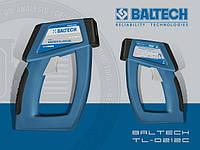 BALTECH TL- 0212С - лазерный термометр, пирометр