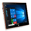 "Jumper EZpad 4s Flagship, 10.6"", Windows 10, Intel Atom, 4 ядра (2GB- RAM 32GB- ROM)"