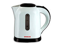 Электрочайник Vitalex VT-2027 (1.5л)