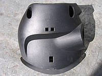 Накладка/кожух рулевой колонки 8200188565 на Renault Master, Opel Movano, Nissan Interstar 2003-2010 год, фото 1