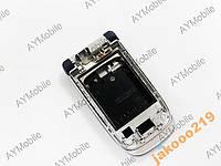 Средняя часть Nokia 6131 Orig