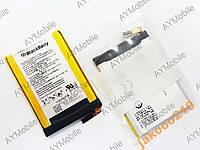 Аккумулятор батарея Blackberry Q5 2180mA BAT-51585