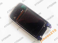 Дисплей Nokia 6600F экран