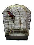 Клетка для попугая (Джема), фото 5