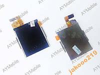 Дисплей Nokia N80 E60 E70 N90 экран