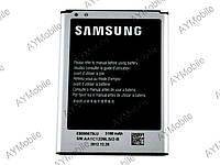 АКБ SAMSUNG GT-N7100 3100mAh (EB595675LU) original