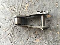 Соединительное звено цепи на сеялку СЗ 31,75
