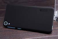 NILLKIN HTC Desire 826 SUPER F ОРИГИНАЛ РАСПРОДАЖА
