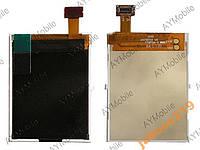 Дисплей Nokia 3110c 2680sl 3109c 2323c 2330c экран