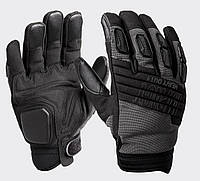 Тактические перчатки IHD Helikon-Tex