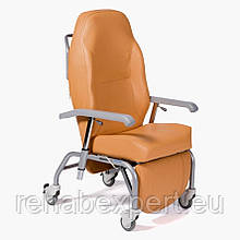 Крісло геріатричне Vermeiren Normandie Geriatric Chair for Seniors
