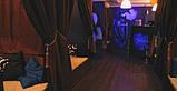 Дизайн-Проектирование Кальян-Баров.Design and construction of a cafe, restaurant or nightclub turnkey, фото 2