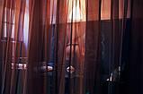 Дизайн-Проектирование Кальян-Баров.Design and construction of a cafe, restaurant or nightclub turnkey, фото 3
