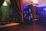 Дизайн-Проектирование Кальян-Баров.Design and construction of a cafe, restaurant or nightclub turnkey, фото 4