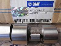 Распредвал Ланос 1.5 GMP.купить распредвал Ланос недорого.