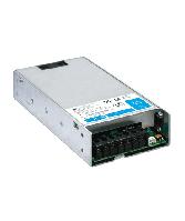 Промышленный источник питания 300Вт/24В /1-фазн., метал. корпус, для крепл.на панель, PMC-24V300W1BA