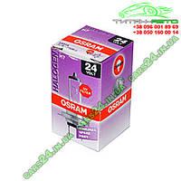Галогенная лампа Osram H7 24V 70W PX26D OSR64215 Original Line Standard