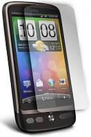 Защитная пленка для HTC G7 A8181 Desire
