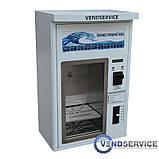 """Автомат з продажу води """"ARTIC-2"""" (настінний), VendService, фото 2"""