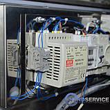"""Автомат з продажу води """"ARTIC-2"""" (настінний), VendService, фото 6"""
