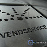 """Автомат з продажу води """"ARTIC-2"""" (настінний), VendService, фото 5"""