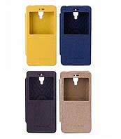 Чехол Mercury Wow Bumper series Xiaomi M4 4цвета
