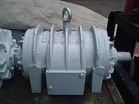 Насос вакуумний КО-503