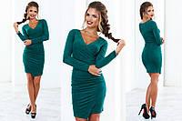 Платье, 1082 НС, фото 1