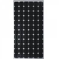 Солнечная батарея 200Вт 24Вольт ALM-200M-72 Altek монокристалл