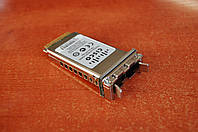 Cisco CVR-X2-SFP, б/у модуль (трансивер)