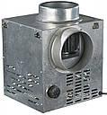 ВЕНТС КАМ 140 ЭкоДуо (КФК+ГФК) - каминный вентилятор, фото 2
